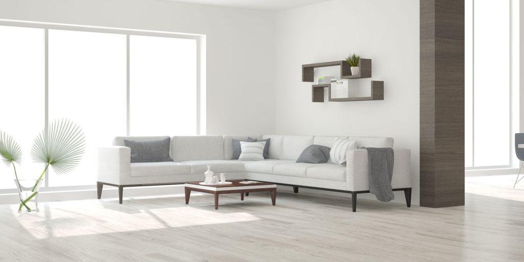 The-key-steps-to-DIY-vinyl-flooring-in-Toronto