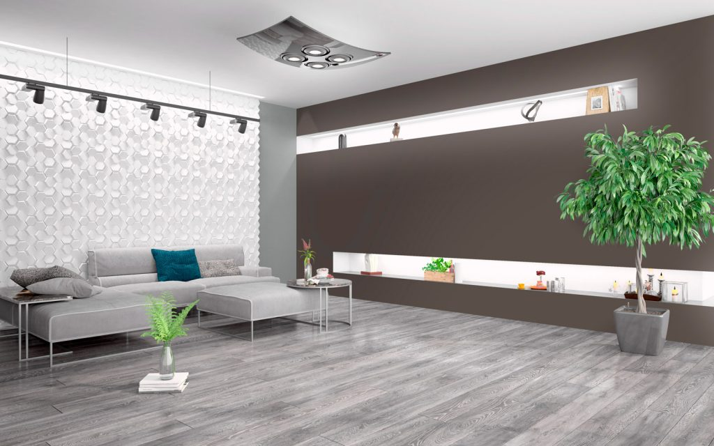 SPC-is-Toronto's-New-Vinyl-Flooring-Design-Trend