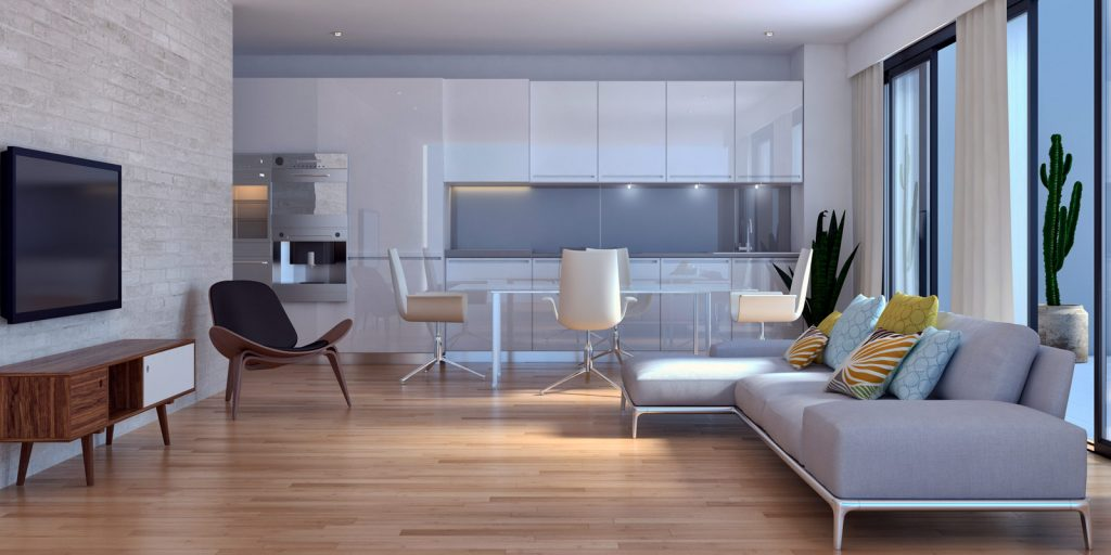 Must-Have-Tips-for-Cleaning-Your-Toronto-Vinyl-Flooring