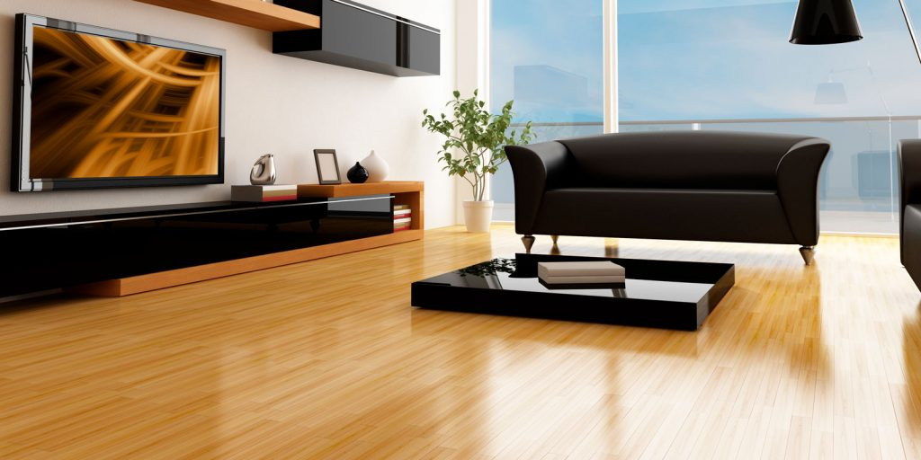 Laminate-flooring-in-toronto-great-choice-for-houses-with-pets
