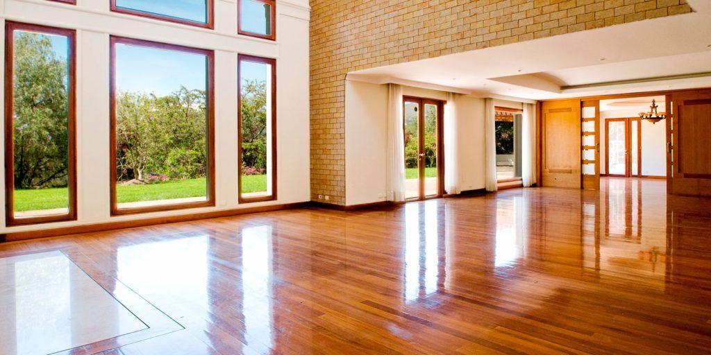The-best-way-to-clean-vinyl-flooring-toronto