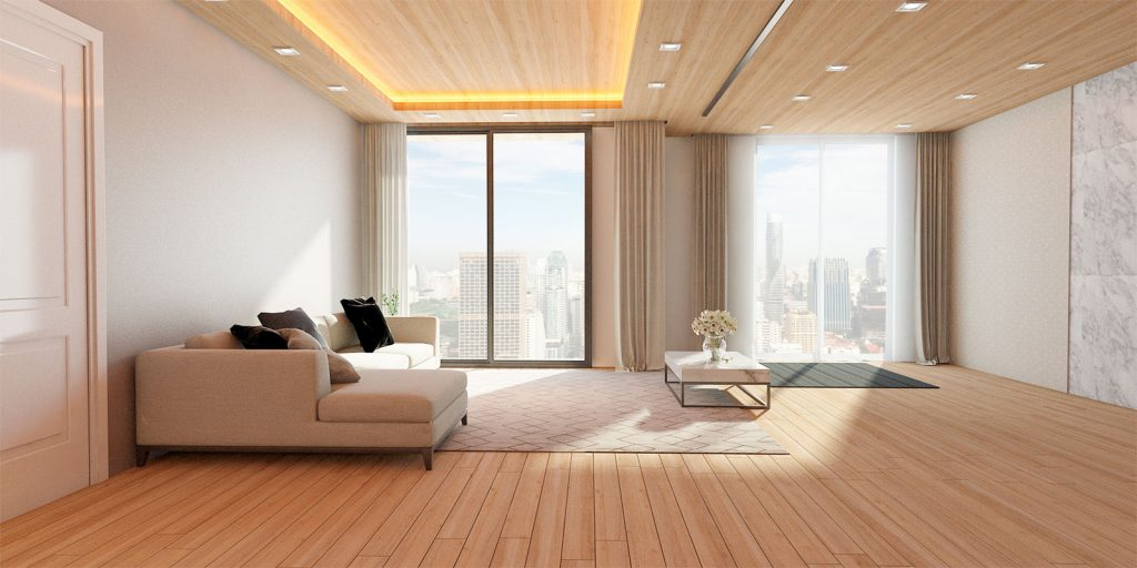 15-Steps-To-Installing-Your-Laminate-Flooring-in-Toronto