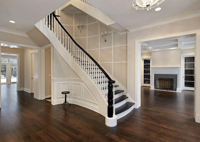 Top-5-Advantages-of-Laminate-Flooring-in-Toronto
