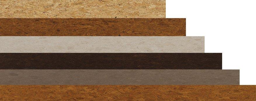 Cork Flooring Toronto