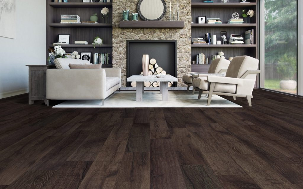 ardwood Flooring Toronto