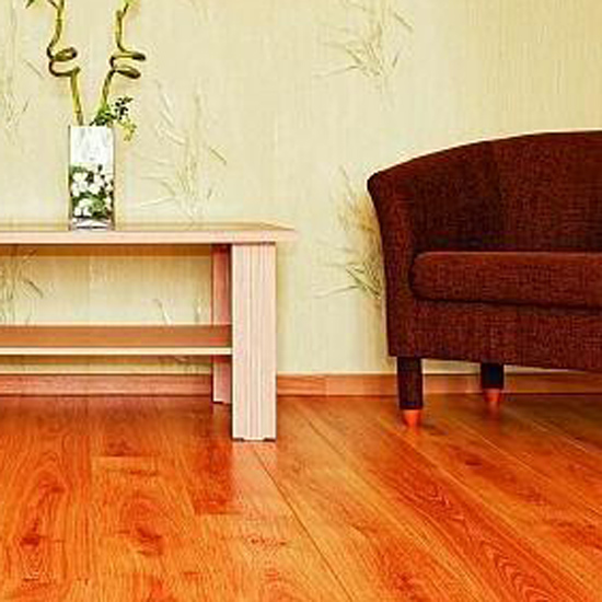 Advantages of Do It Yourself Hardwood Flooring