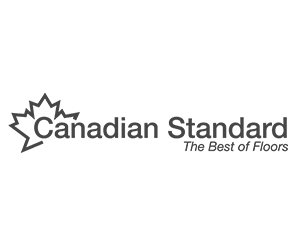 Canadian Standard: The Best of Floors