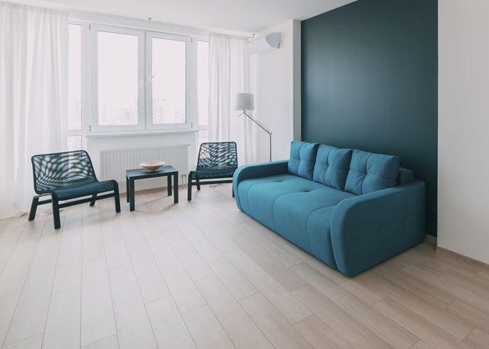 Durable Amp Long Lasting Laminate Chestnut Flooring Toronto