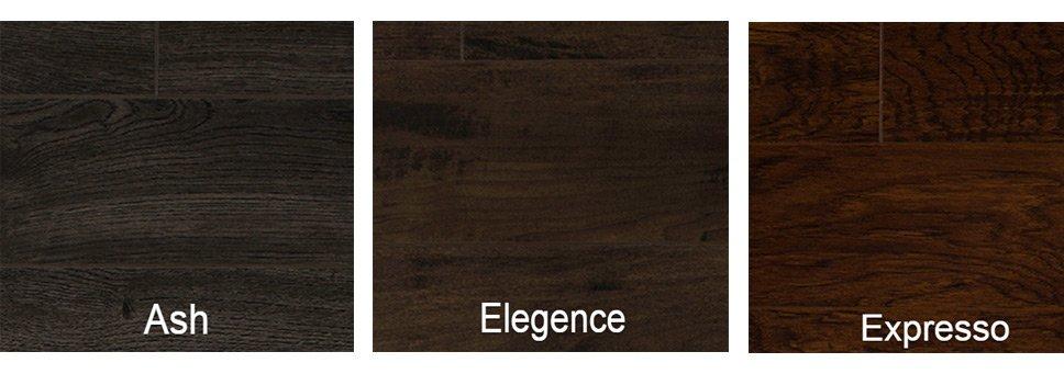 Floors At Work Chestnut Flooring