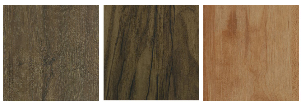 Chestnut Flooring Goodfellow Inc Flooring Brand