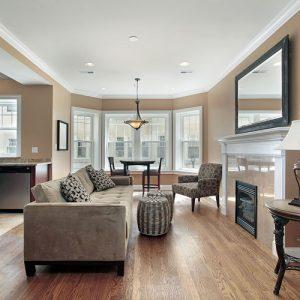 Popular Toronto Hardwood Flooring Trends