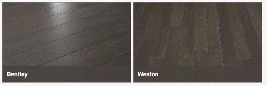 Chestnut Flooring Lm Flooring Brand