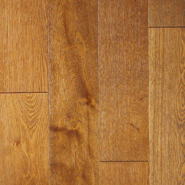 Glasgow Grey Chestnut Flooring
