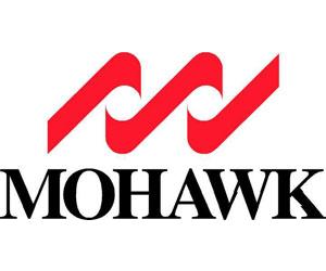 Chestnut Flooring Mohawk Flooring Brand - Who sells mohawk flooring