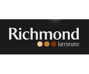 Richmond Laminate