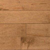 Chsetnut-Flooring-Brown-Sahara-Solid-Hardwood