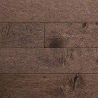 Chsetnut-Flooring-Hard-Maple-Solid-Hardwood