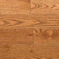 Chsetnut-Flooring-Red-Oak-Solid-Hardwood