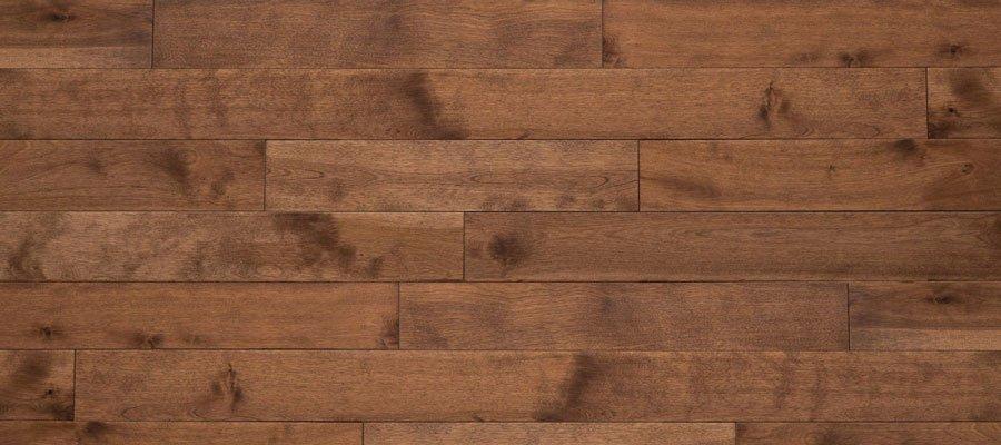 Chsetnut-Flooring-Yellow-Birch-Solid-Hardwood