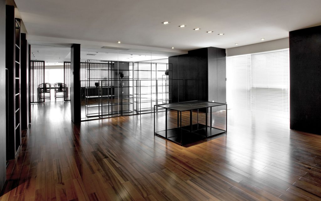 Solid-Hardwood-Flooring-Chestnut-Flooring-Toronto