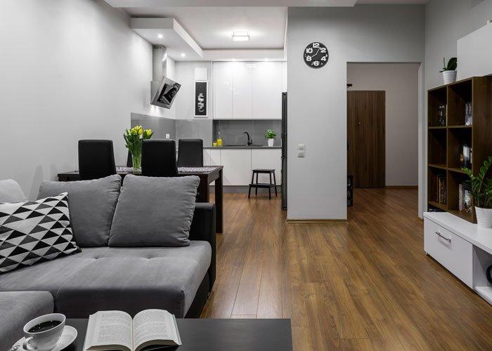 Hardwood Flooring Design Advice In Vaughan Chestnut Flooring Toronto