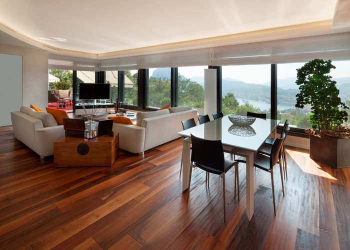 Vaughan-Hardwood-Flooring-Colours-Evoke-Dreamy-Atmosphere