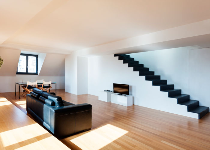 Vaughan Hardwood Flooring Still A Valuable Investment In 2018