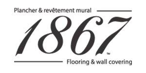 1867 Flooring