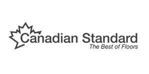 Canadian-Standard