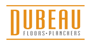 Dubeau Flooring