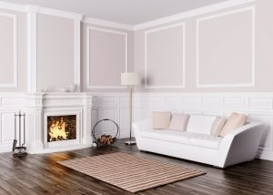 Toronto-Laminate-Flooring-Luxurious-Looks-at-a-Fraction-of-the-Price