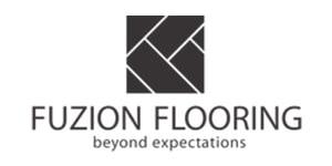 Fuzion Flooring Logo