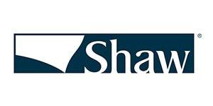 Shaw Flooring Canada logo