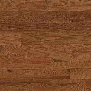 Apricot-red-oak-collection