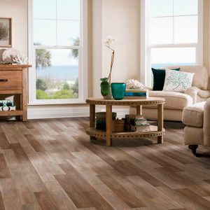 Armstrong Flooring Canada – What differentiates their flooring products?