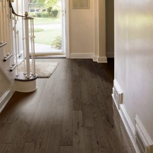 Bistro Collection Engineered Flooring