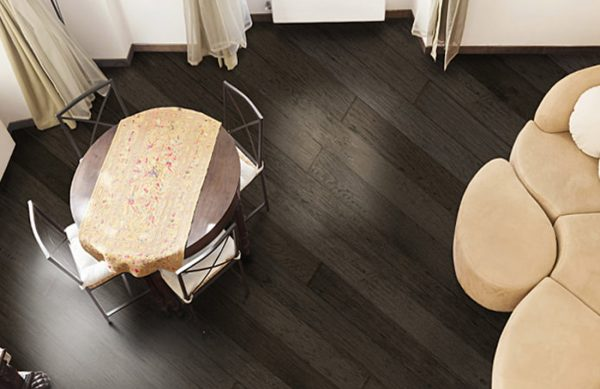 Casa Bella Collection Engineered Hardwood Collection