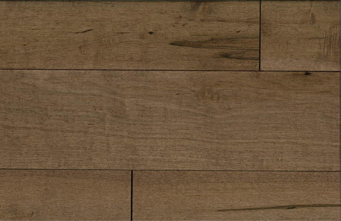 Fuzion Flooring Bistro Collection Chestnut Flooring