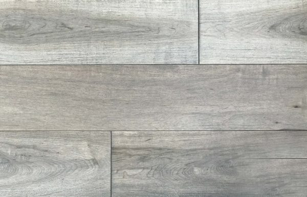 Engineered Hardwood Bistro Collection Oak Chai