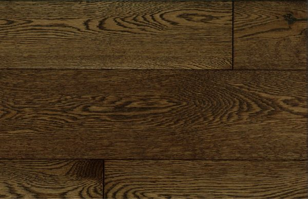 Engineered Hardwood Bistro Collection Oak Corretto