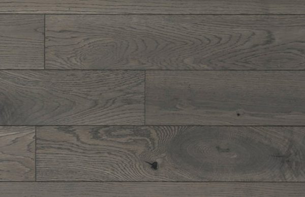 Engineered Hardwood Bistro Collection Oak Earl Grey
