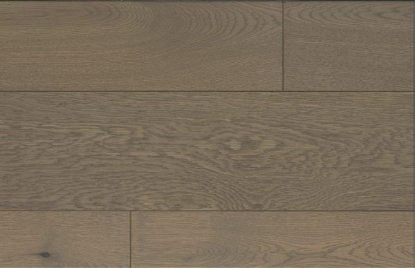 Engineered Hardwood Bistro Collection Oak Frappe
