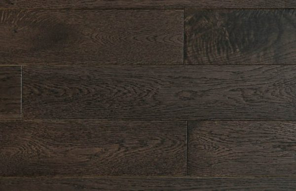 Engineered Hardwood Bistro Collection Oak Java
