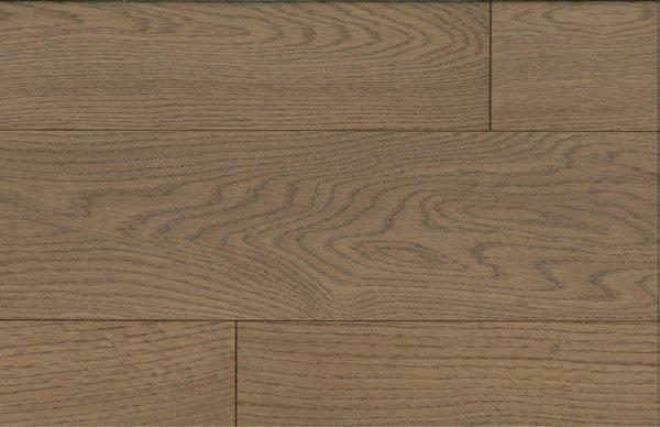 Engineered Hardwood Bistro Collection Oak Macchiato