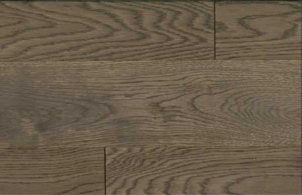 Engineered Hardwood Bistro Collection Oak Matcha Tea