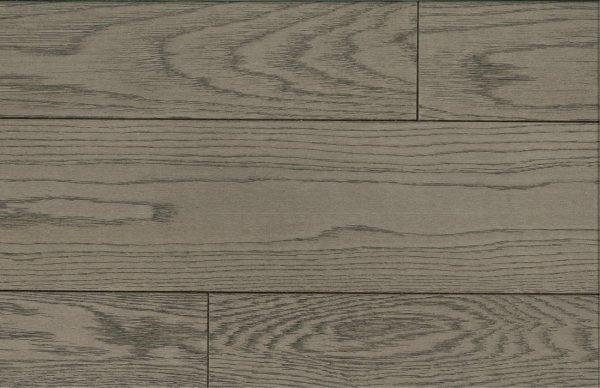 Engineered Hardwood Bistro Collection Oak Morchello