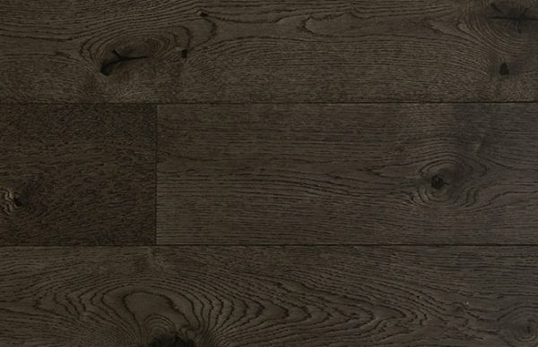 Engineered Hardwood Bistro Collection Oak Pewter