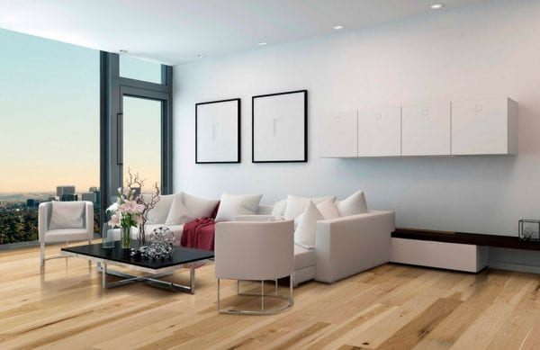 Fusion Harwood Flooring Toronto Classical Inspirations Collection Engineered Hardwood
