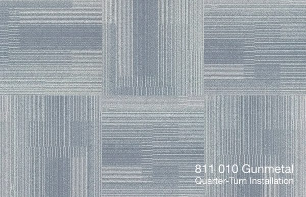 Fusion Harwood Flooring Toronto Gunmetal Dedication 811 Collection Carpet Tile