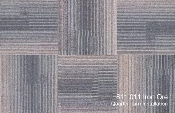 Fusion Harwood Flooring Toronto Iron Ore Dedication 811 Collection Carpet Tile